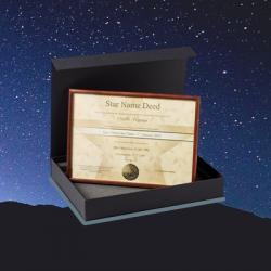 SNR Standard Gift Set Image United States